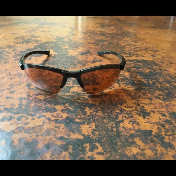 c694261a7e Smith Factor Sunglasses. M 5b4287a21b32948f479ddd26